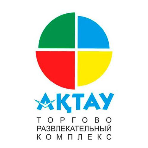 trk_logo_aktau_ghc.kz