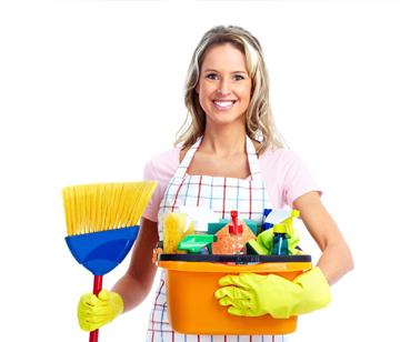 На постоянной основе в нашу команду требуются уборщицы для работы на предприятиях города, а также для уборки квартир и коттеджей.