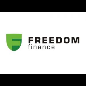 freedom_finance